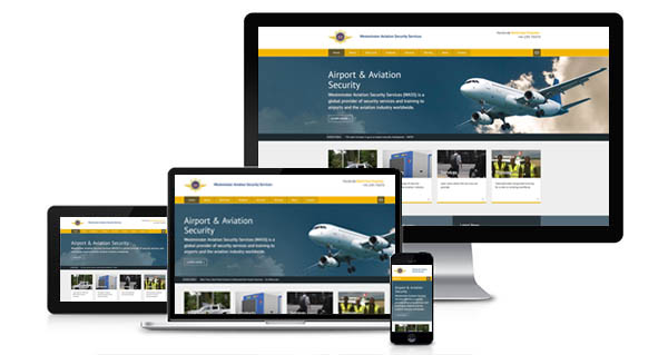 New-WASS-Website