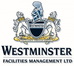 Westminster Facilities Management Logo