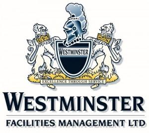 Westminster Facilities Management Logo